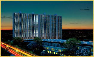 Paramount ac apartments